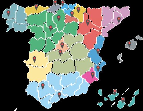 citop_zonas_colegiales_20