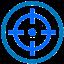 citopcyl-objetivos