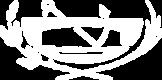 citopcyl_logo_00
