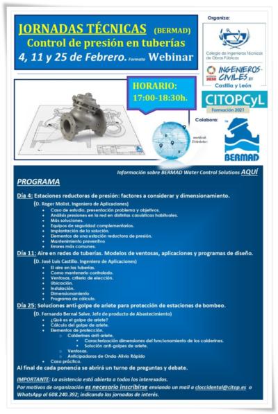 citocyl_curso_Bermad_02-02
