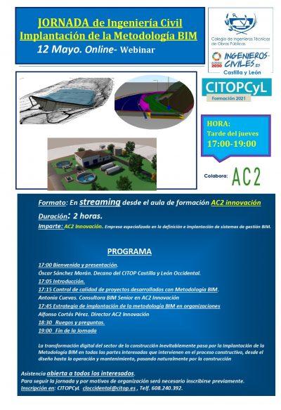 210512JORNADA ImplantacionBIM _page-0001
